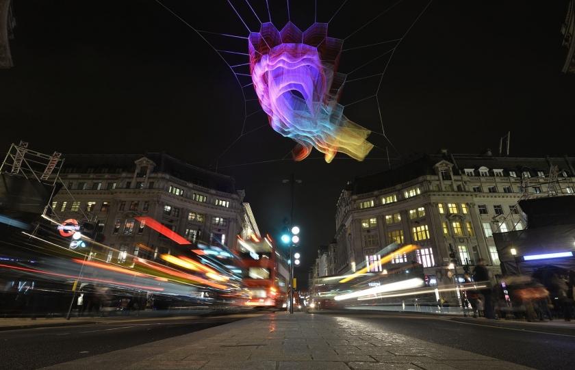 lumiere-london-festival-9