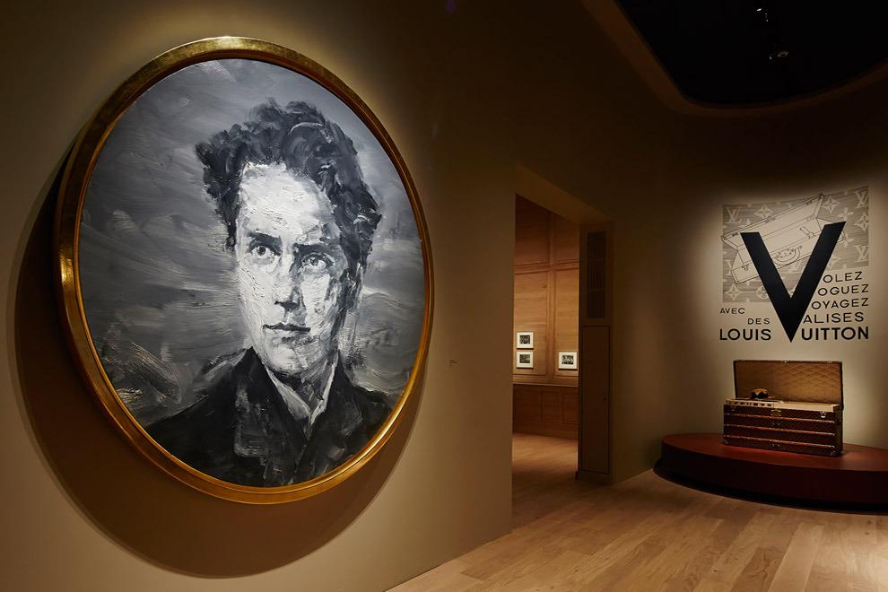 lv-exhibition-