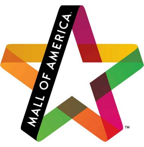 mall-of-america-logo-redesign-0