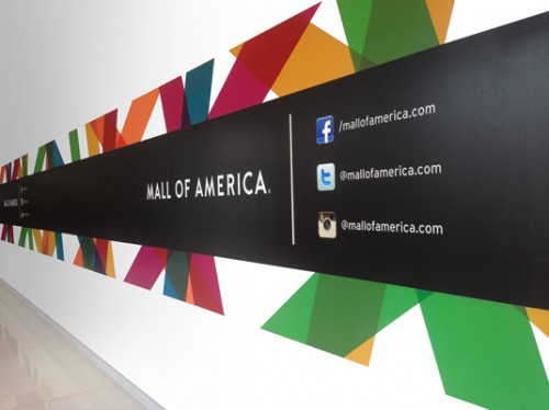 mall-of-america-logo-redesign-2-interiors