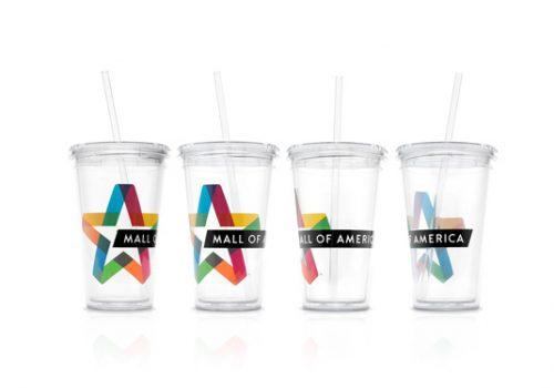 mall-of-america-logo-redesign-3