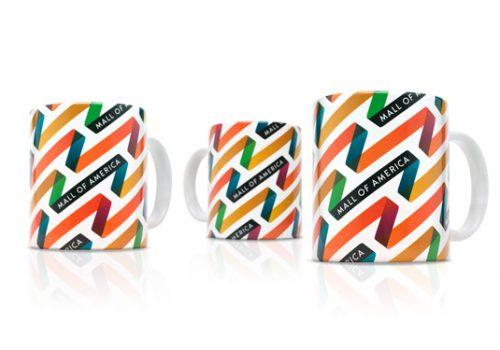 mall-of-america-logo-redesign-4-mug