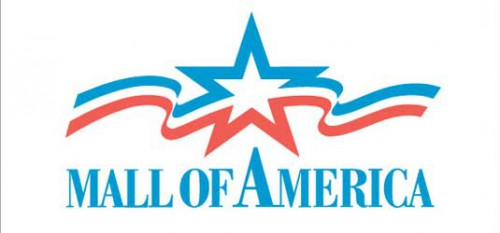 mall-of-america-logo-redesign-was