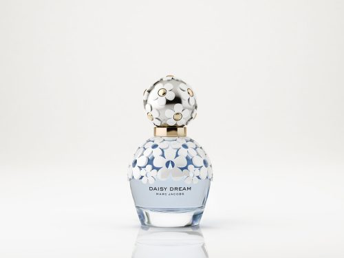 marc-jacobs-perfume-package-1