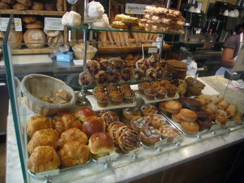 mcdonalds-le-pain-quotidien-069