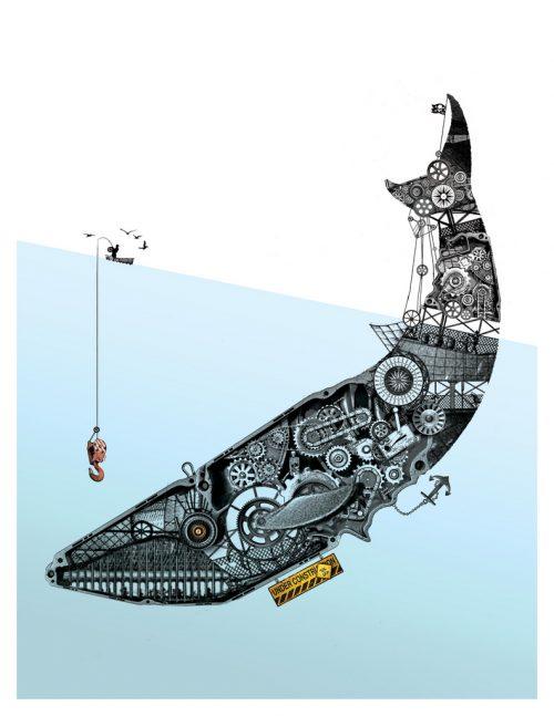 mechanical-animals-0