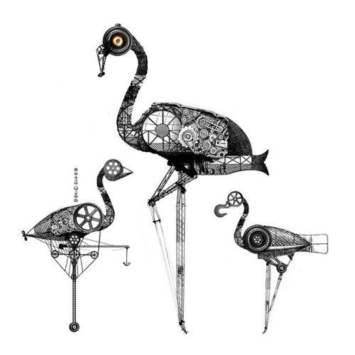 mechanical-animals-1