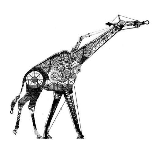 mechanical-animals-2