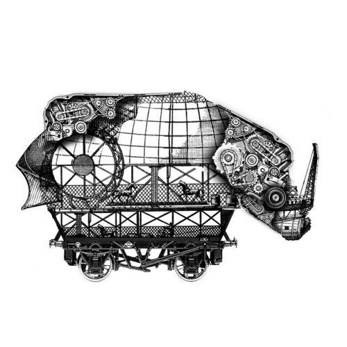 mechanical-animals-3