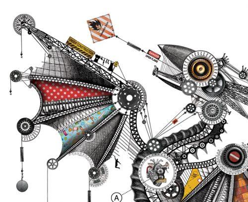 mechanical-animals-4