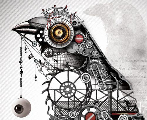 mechanical-animals-5