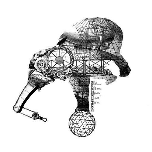 mechanical-animals-6