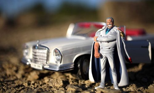 mercedes-miniature-world-2