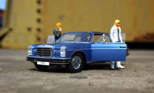mercedes-miniature-world-4