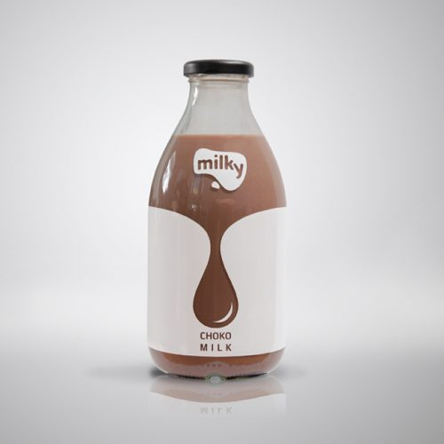 milky-package-6