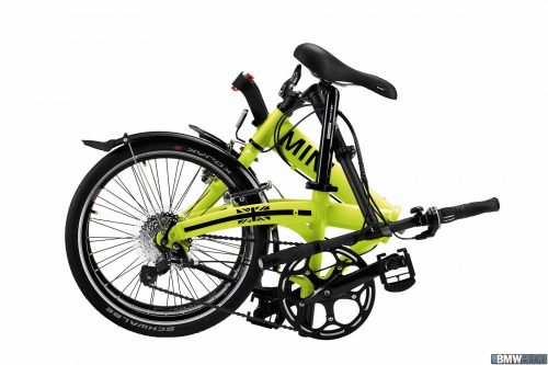 mini-folding-bike-08