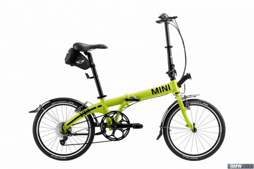 mini-folding-bike-09