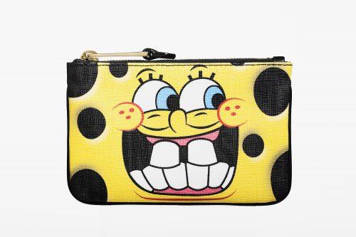 moschino-sponge-bob-2