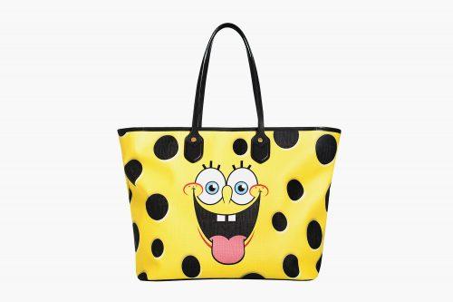 moschino-sponge-bob-3