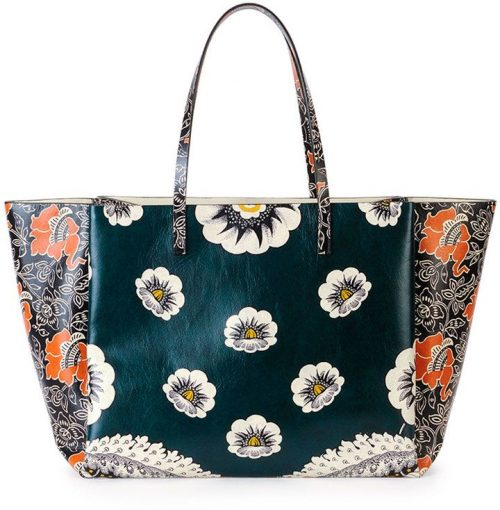mothers-day-2015-Valentino-Covered-Mixed-Floral-Tote