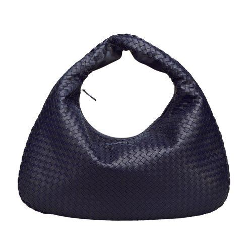 mothers-day-2015-bottega-venetta-bag
