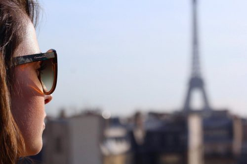 mothers-day-2015-christian-lacroix-sunglasses
