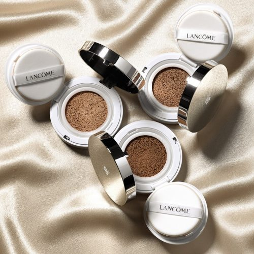 mothers-day-2015-lancome-cosmetics