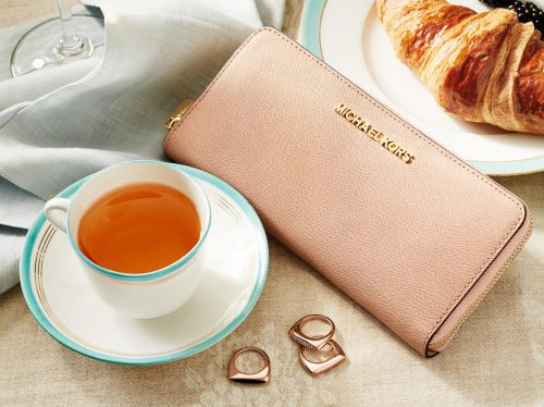 mothers-day-2015-michael-kors-gift