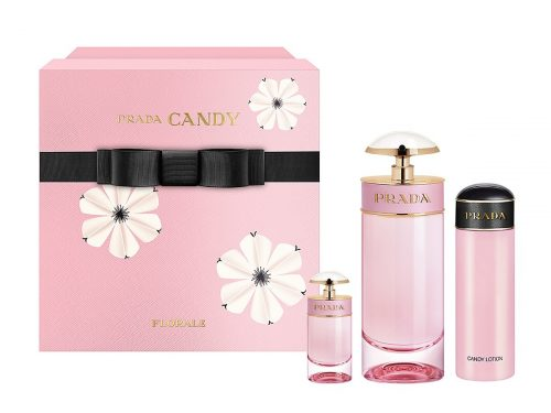 mothers-day-2015-prada-candy-mothers-day-gift-set