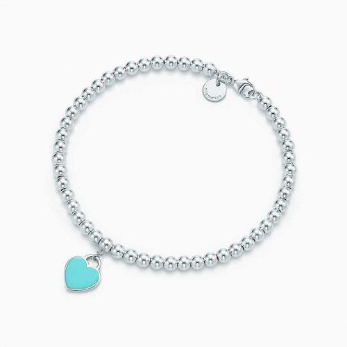 mothers-day-2015-tiffany-bracelet