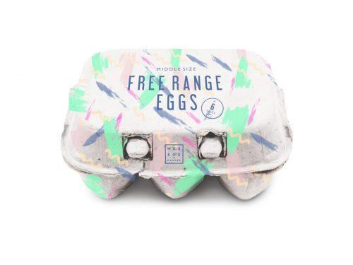 mussos-eggs