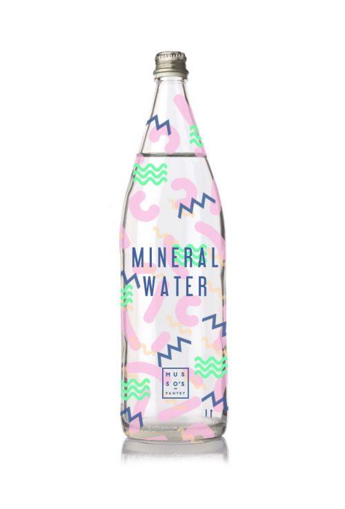 mussos-water