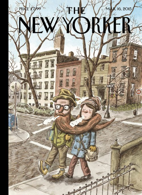 new-yorker-CoverStory-Hipster-Stole-Liniers-876-1200-06183144