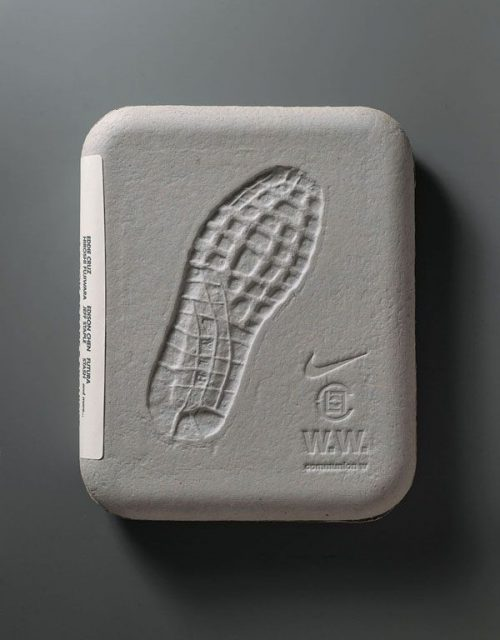 nike-packaging-0