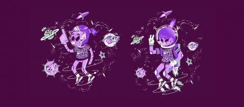 nike-tshirt-art-8
