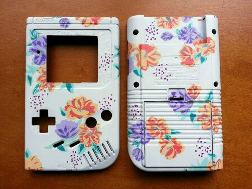 nintendo-art-case-1