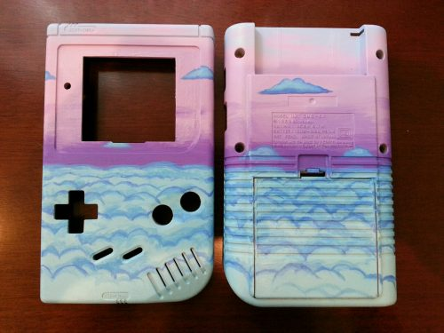 nintendo-art-case-2