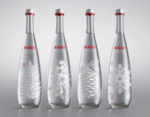 nongfu-mineral-water-thedieline-packaging-award-0