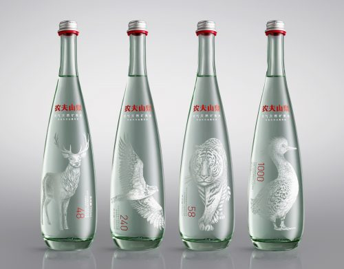 nongfu-mineral-water-thedieline-packaging-award-1