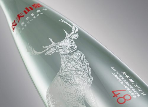nongfu-mineral-water-thedieline-packaging-award-2