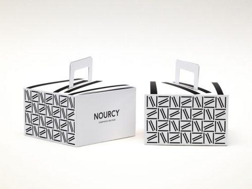 nourcy-restaurant-3