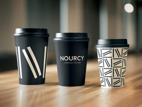 nourcy-restaurant-4