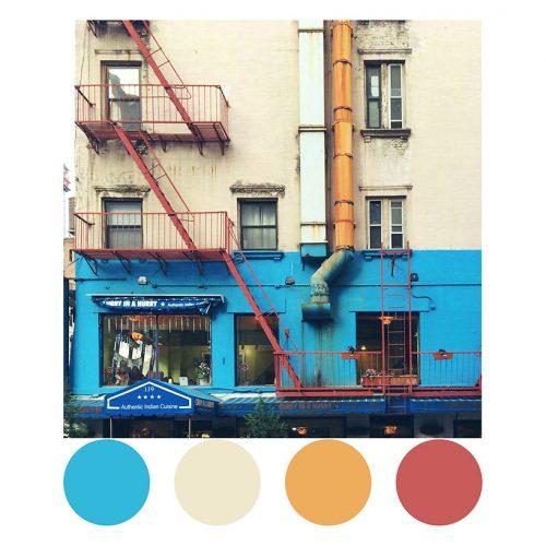 ny-palette-0