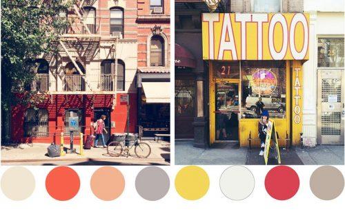 ny-palette-1