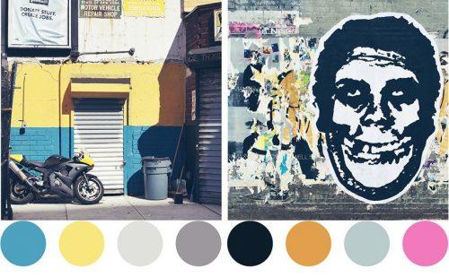 ny-palette-2