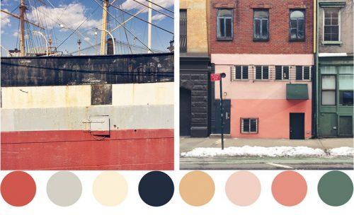 ny-palette-3
