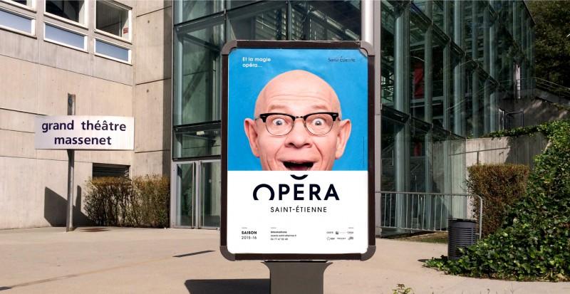opera-saint-etienne-4