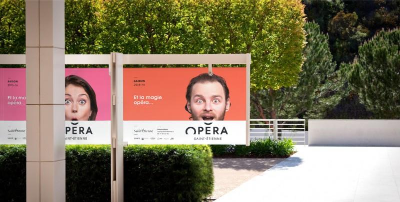 opera-saint-etienne-5