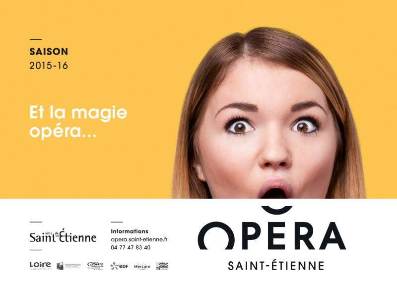 opera-saint-etienne-6