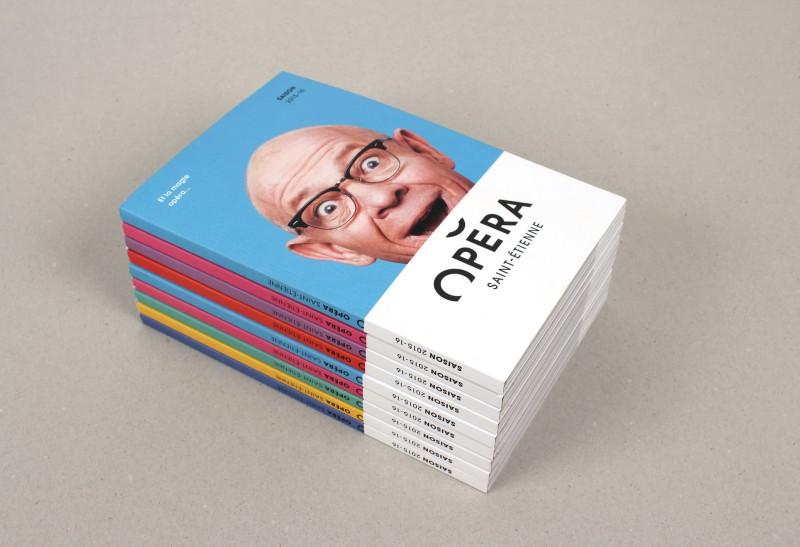 opera-saint-etienne-8-brochure-0